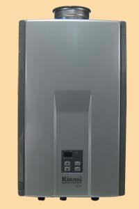 Tankless Hot Water Heaters In Bristol Ct 06010 860 582